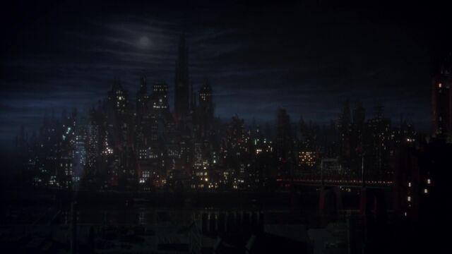 File:GothamCity.jpg
