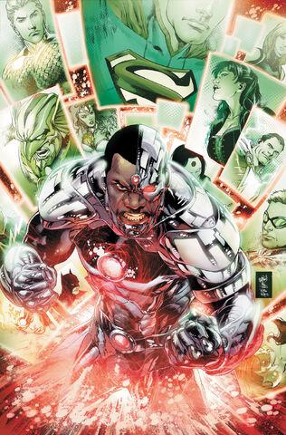 File:Justice League Vol 2-18 Cover-1 Teaser.jpg