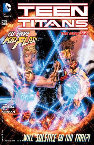 File:Teen Titans Vol 4-29 Cover-1.jpg