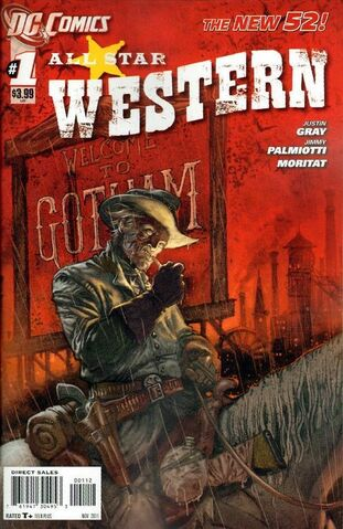 File:All Star Western Vol 3-1 Cover-2.jpg