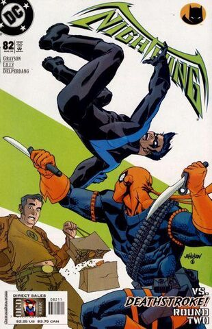 File:Nightwing82v.jpg