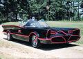 1960's TV BAtmobile 01.jpg