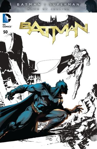 File:Batman Vol 2-50 Cover-3.jpg