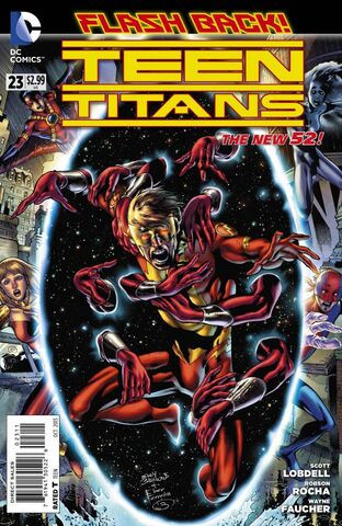 File:Teen Titans Vol 4-23 Cover-1.jpg