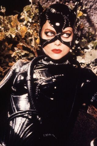 File:Batman Returns - Catwoman 5.jpg