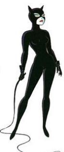 File:Catwomanconcept.png