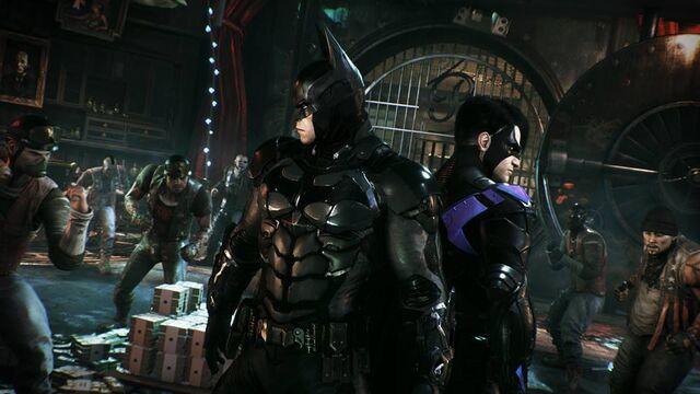 File:Dual play-Batman Nightwing.jpg