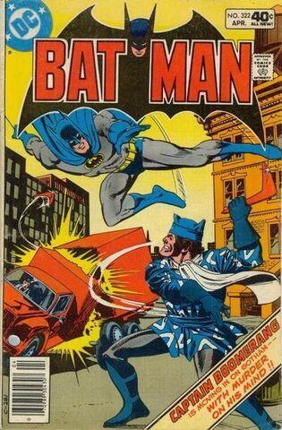 File:Batman322.jpg