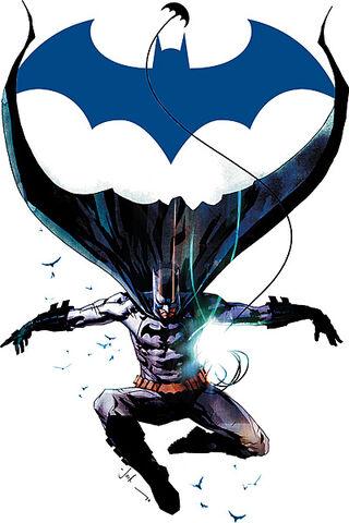 File:Batman Dick Grayson-11.jpg