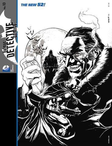 File:Detective Comics Vol 2-13 Cover-2.jpg