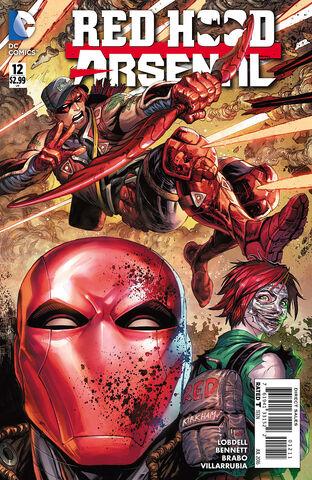 File:Red Hood Arsenal Vol 1-12 Cover-1.jpg