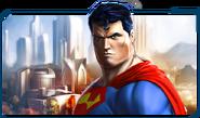 Superman mentor