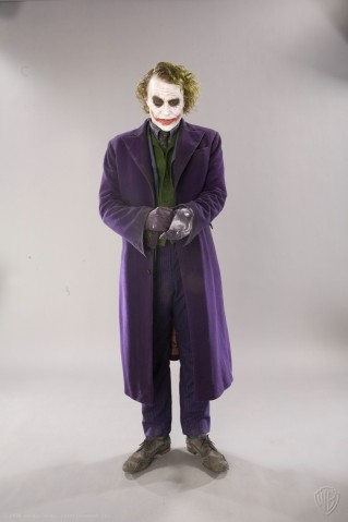 File:319px-Joker (Earth-Nolan)18.jpg