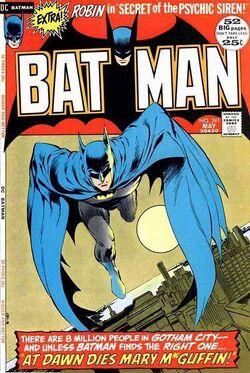 Batman241