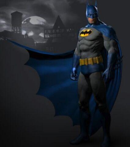 File:Batman ArkhamCity70.jpg