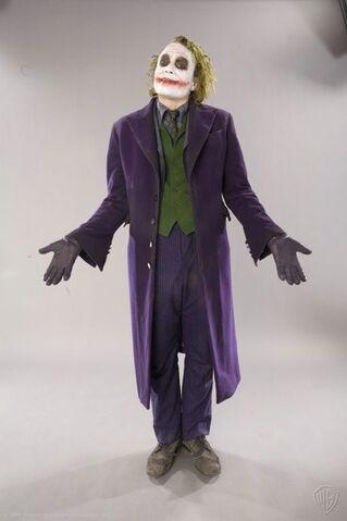 File:Heath Ledger as the Jokerphoto.JPG