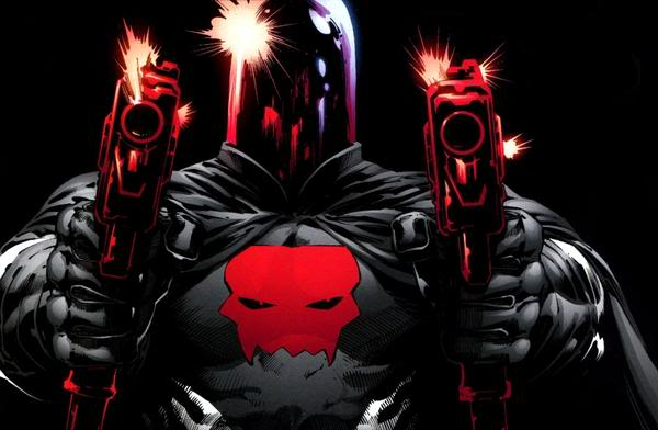 File:1012104-red hood 12 super.jpg