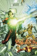 Teen Titans Vol 4-7 Cover-1 Teaser