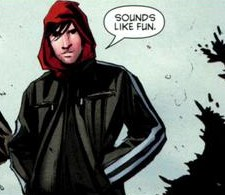 File:1372384-1372218 red hood the lost days 4 005 super.jpg