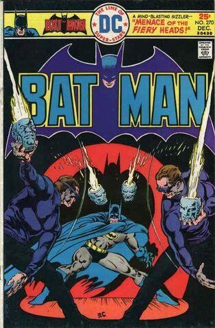 File:Batman270.jpg