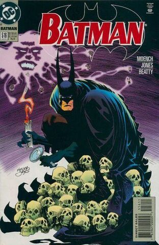 File:Batman516.jpg