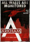 Arkham poster 04 helicopter-22-800-500-80