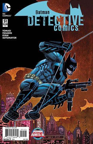 File:Detective Comics Vol 2-51 Cover-2.jpg