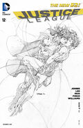 Justice League Vol 2-12 Cover-3