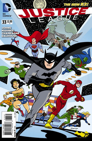 File:Justice League Vol 2-33 Cover-3.jpg
