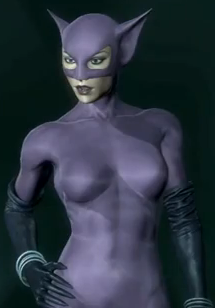 File:Langes Halloween Catwoman.png