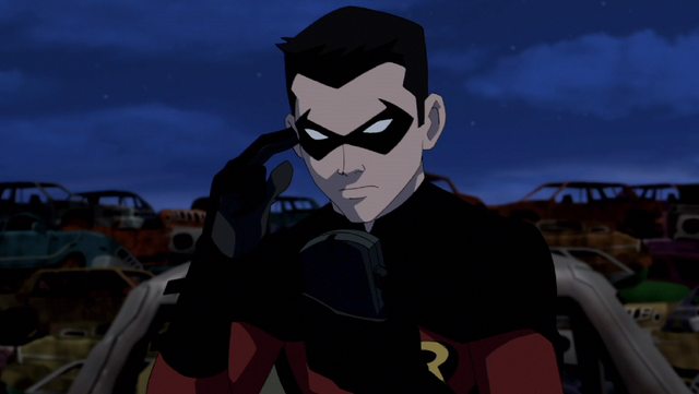 File:Robin communicator.png