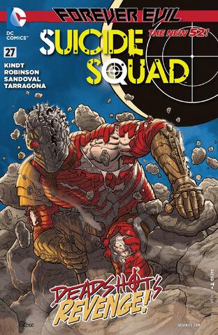 File:Suicide Squad Vol 4-27 Cover-1.jpg