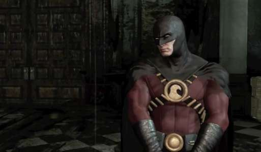 File:Batman-Arkham-City-Robin-Alternate-Skins-Video.jpg