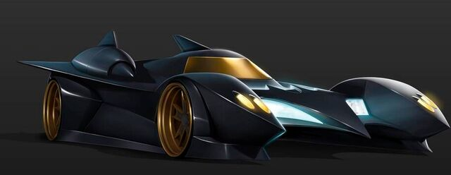File:Beware-Batmobile.jpg