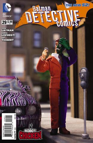 File:Detective Comics Vol 2-29 Cover-2.jpg