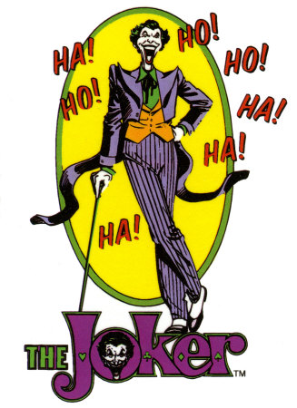 File:1. The Joker.jpg