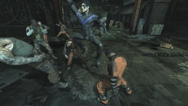 File:Batman-Arkham-City-Nightwing-Trailer 9.jpg