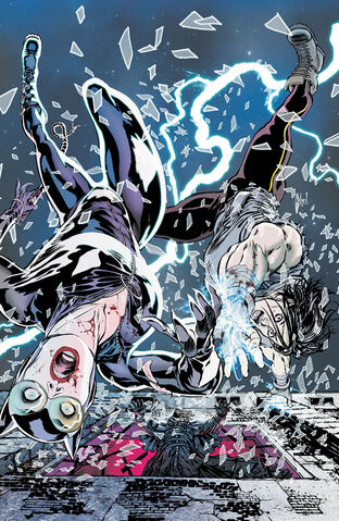 File:Catwoman Vol 4-8 Cover-1 Teaser.jpg