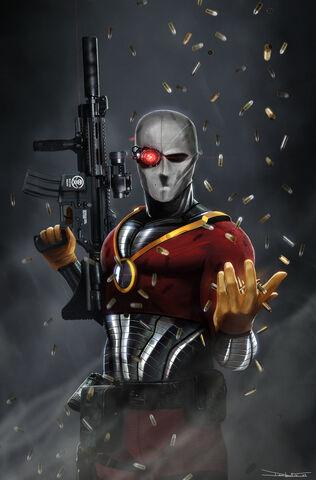 File:Deadshot-1.jpg