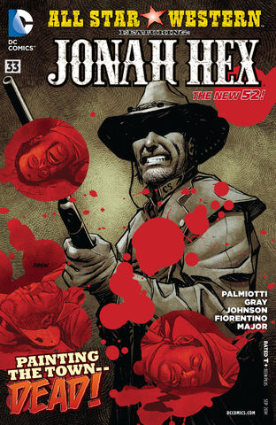 File:All-Star Western Vol 3-33 Cover-1.jpg