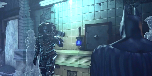 File:Batman Arkham City Mr. Freeze.png