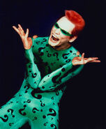 Batman Forever - The Riddler 8