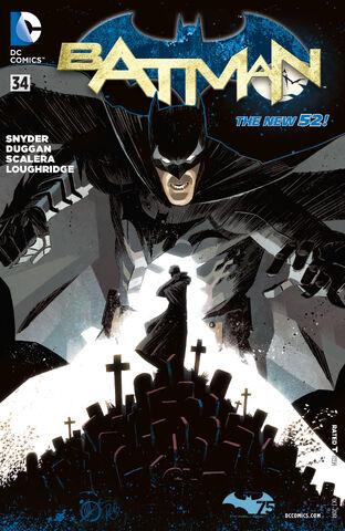 File:Batman Vol 2-34 Cover-4.jpg