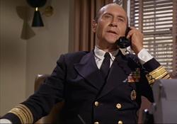 Vice Admiral Fangschliester