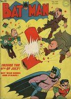 Batman18