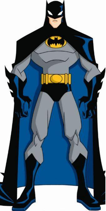 Arquivo:Batman (Bruce Wayne).jpg