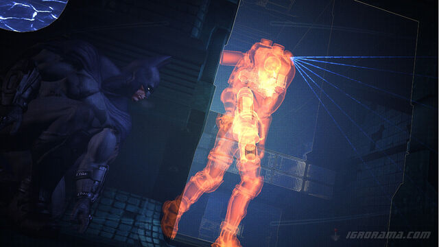 File:Batmanarkhamcity 222 detective freeze.jpg
