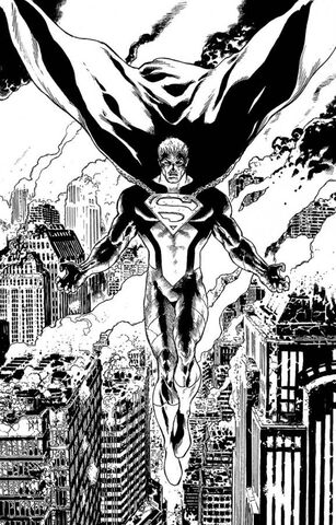File:Earth 2 Vol 1-17 Cover-4 Teaser.jpg