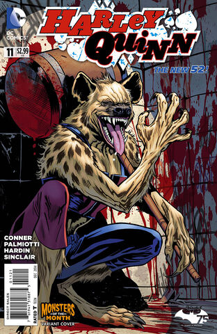 File:Harley Quinn Vol 2-11 Cover-3.jpg
