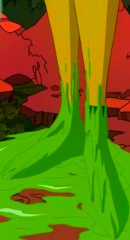 File:Slime feet.png